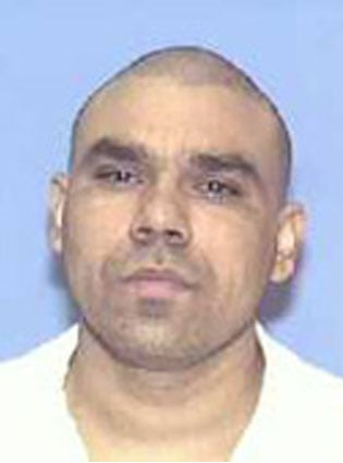 Faces of Death Row | The Texas Tribune