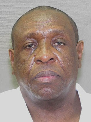 Faces of Death Row   The Texas Tribune