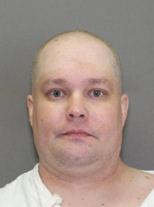 Faces of Death Row | The Texas Tribune