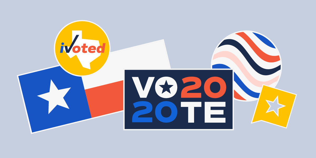 Texas 2020 Primary Sample Ballot What You Need To Know The Texas Tribune